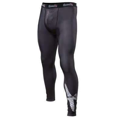 Hayabusa Haburi Compression Pants