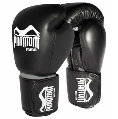 Phantom MMA Elite ATF rękawice Box