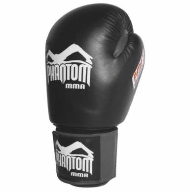 Phantom MMA Ultra Training rękawice Box