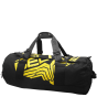 Beltor FIGHT Training Bag XL 92L torba treningowa